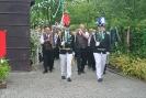 Schützenfest14__12