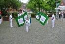 Schützenfest14__15
