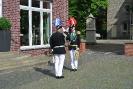 Schützenfest14__24