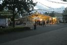 Schützenfest14__6