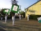 Schützenfest15__21